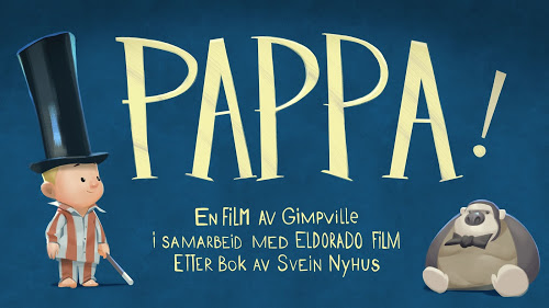 Pappa