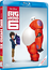 BH6_cover
