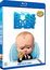 BossBaby_cover