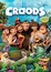 Croods_cover