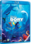 Dory_cover