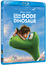 GoodDinosaur_cover