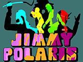 JImmyPolaris_primo