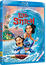 Lilo&StitchBD_cover