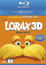 Lorax_cover