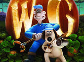 Wallace&Gromit_konkurranse_news