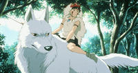 mononoke_princess_16-9