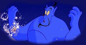 Aladdin [Walt Disney - 1992]  - Page 2 Disney_aladdin_genie2_16_9_large