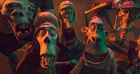 ParaNorman_zombies_16-9