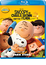 snoopy_cover